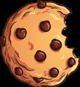 Mes ptits biscuits normands